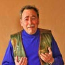 Bob Reiser
