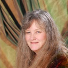 Susanna Holstein