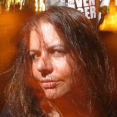 Jennifer Glick