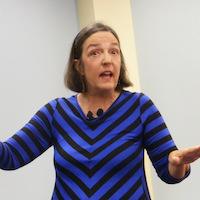 Lynn Ruehlmann