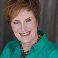 Margaret Burk