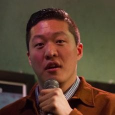 David Hu